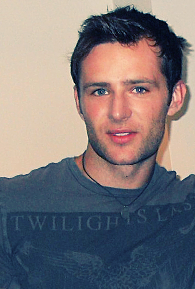 McFly's Harry Judd has snake nightmares