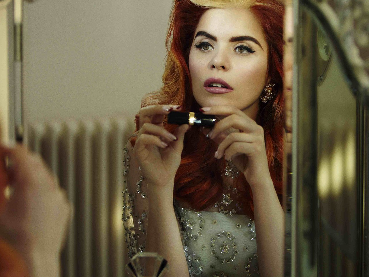 Paloma Faith Review, Edinburgh Usher Hall