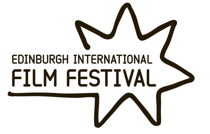 It's finally here –  the Edinburgh International Film Festival opens