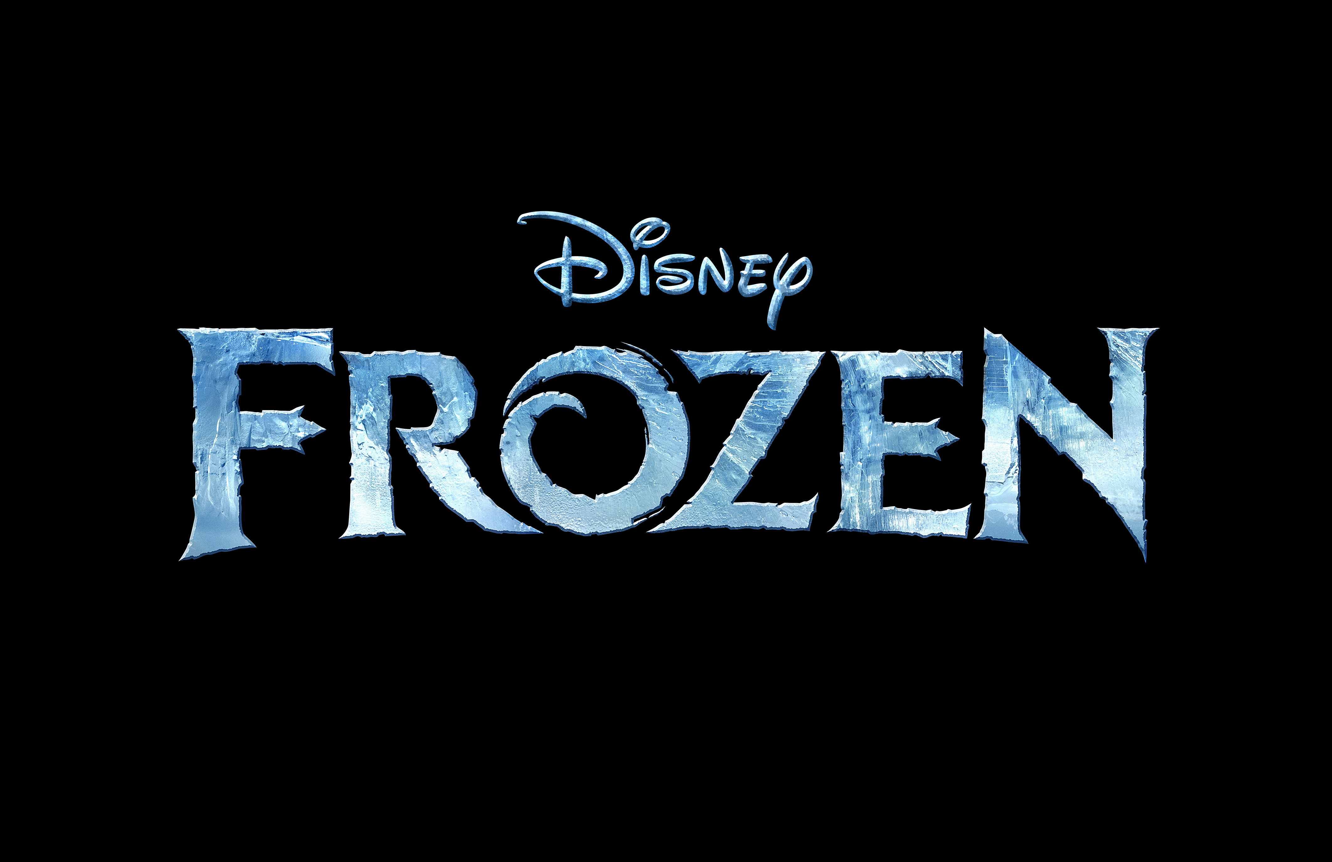 Disney's Frozen wins two Academy Awards® & crosses $1 billion at global box office