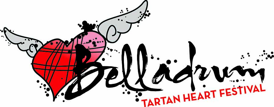 Drop and Roll to perform at Belladrum Festival