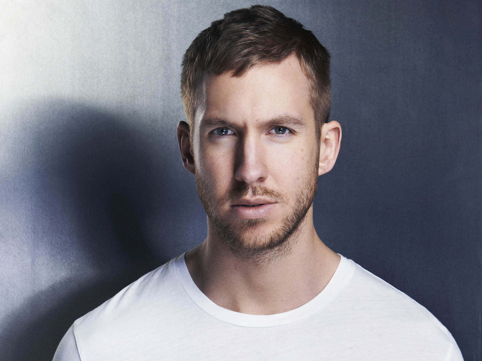 Calvin Harris set to headline Summer Sessions 2015!