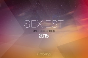Sexy List 2015