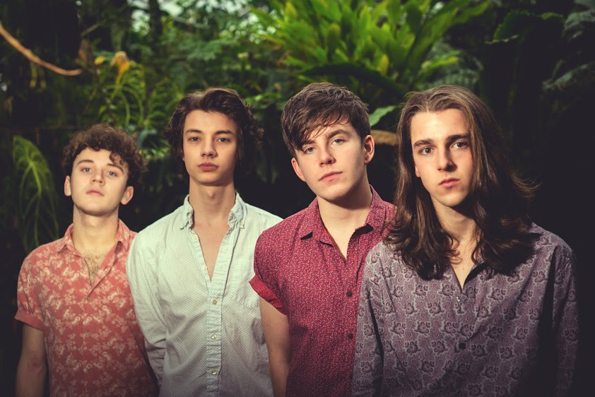 Model Aeroplanes Interview