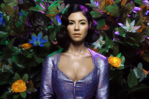 tmarina_and_the_diamonds