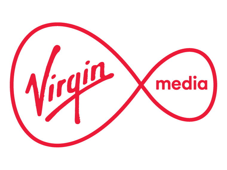 Virgin Media announce 4G plans with unlimited Whatsapp & Facebook Messenger