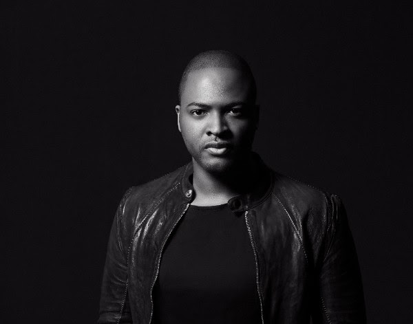 Taio Cruz returns with brand new single